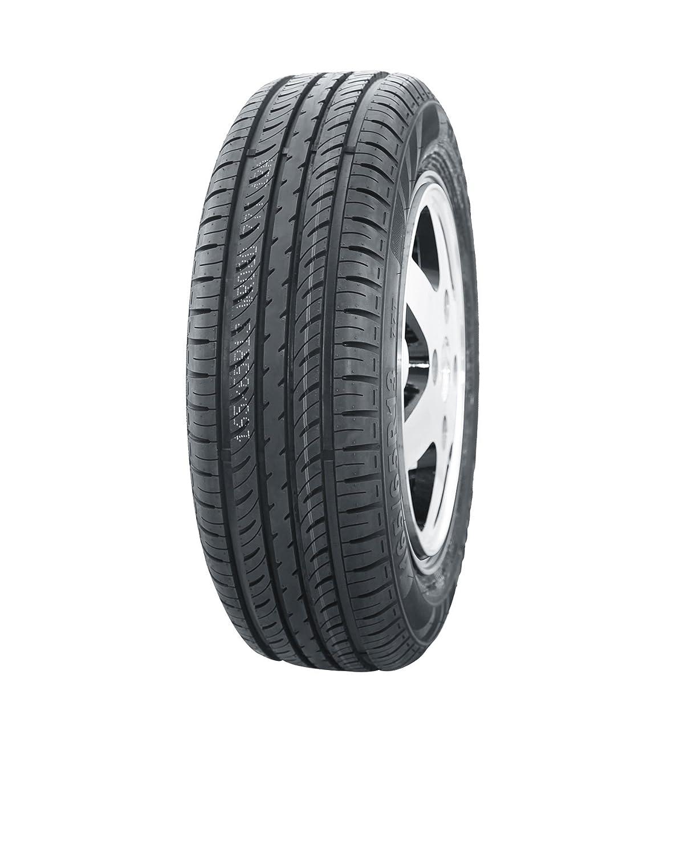 S An/änger Tyre//Trailer Wanda Wanda Tyre 195//60R12//°C 104//102/N M