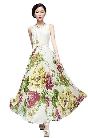 Modele robe de soiree en soie