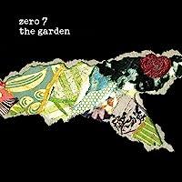 Garden (Special Edition)