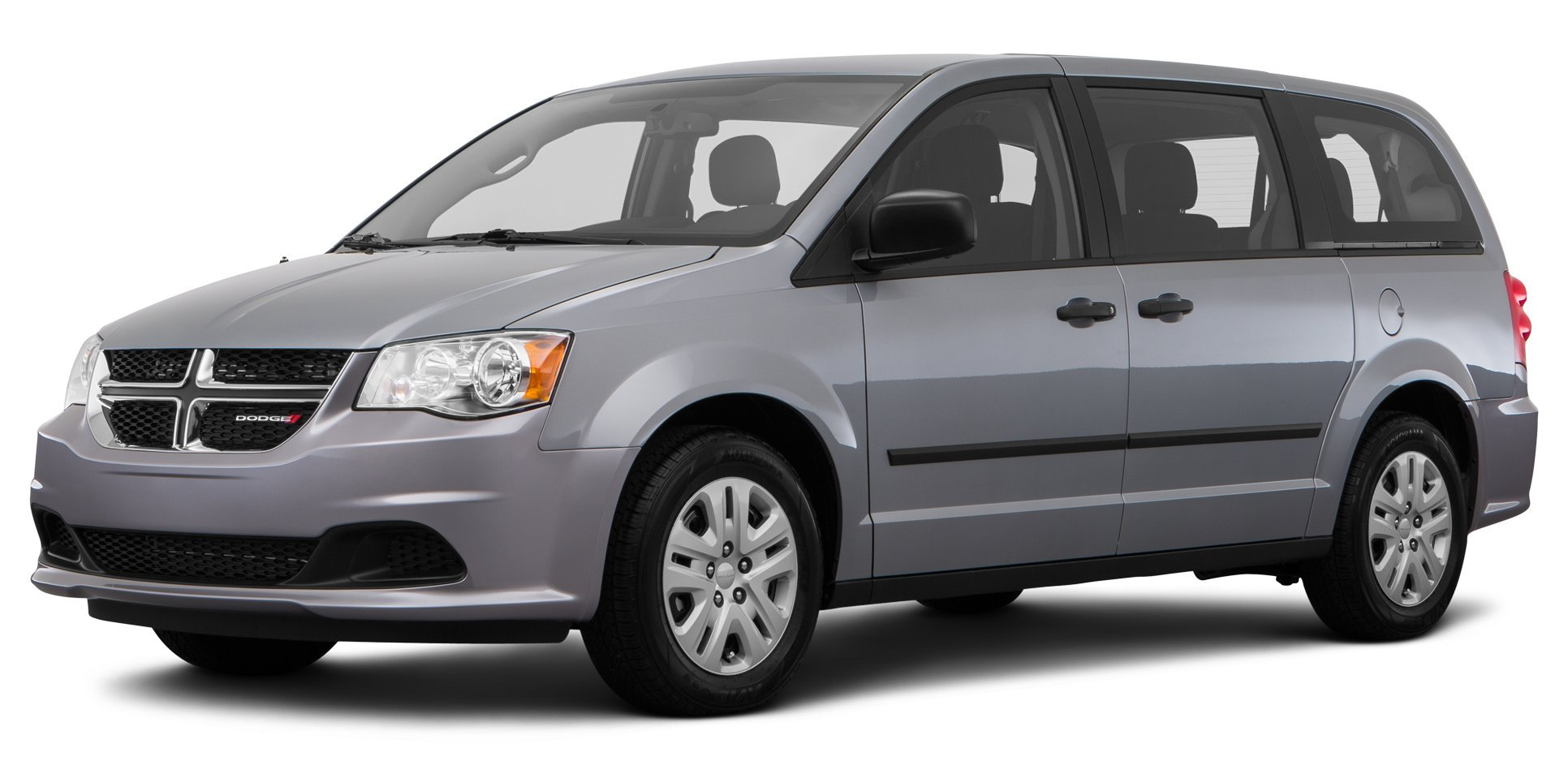 2015 dodge grand caravan reviews images and specs vehicles. Black Bedroom Furniture Sets. Home Design Ideas