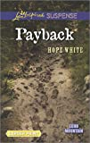 Payback (Echo Mountain)