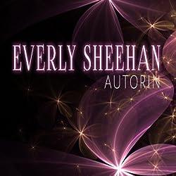 Everly Sheehan