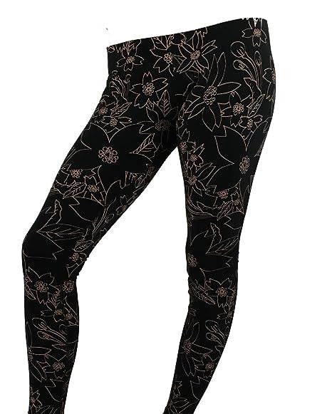 2d7db123e5f22 Amazon.com: Nike Women's Floral