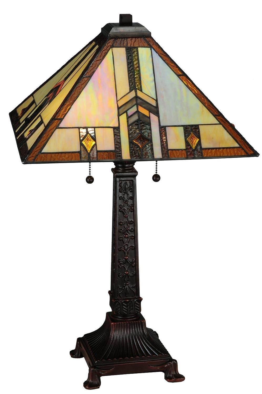 Amazon.com: Meyda 26-Inch Prairie Trigo cosecha lámpara de ...