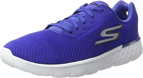 Skechers Men Go Run 400 Multisport