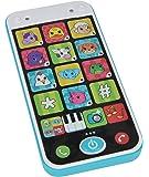 ABC 104010002 ABC-Smartphone-12-36 Months