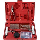 GOTOTOP 37pcs Kit de DIY Herramienta de Reparación de ...