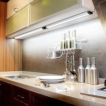 Peachy Under Cabinet Lights Led Light Under Kitchen Cupboard With Plug Warm White Cool White Under Counter Light Closet Light Bookcase Light Wardrobe Light Interior Design Ideas Pimpapslepicentreinfo
