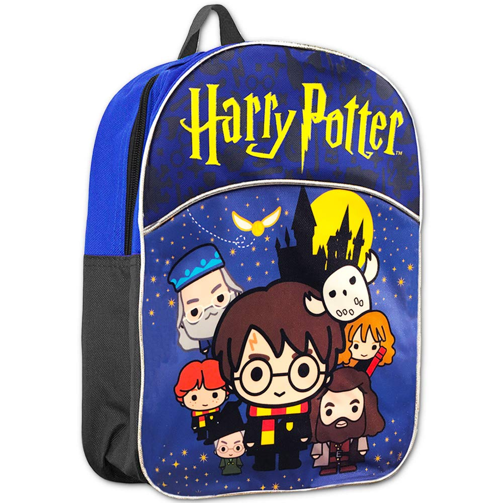 5Star-TD Despicable Me 2-12 Minion Backpack