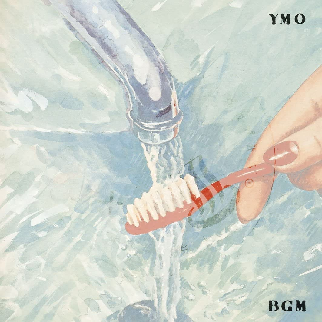 Amazon | BGM | YELLOW MAGIC ORCHESTRA | J-POP | ミュージック