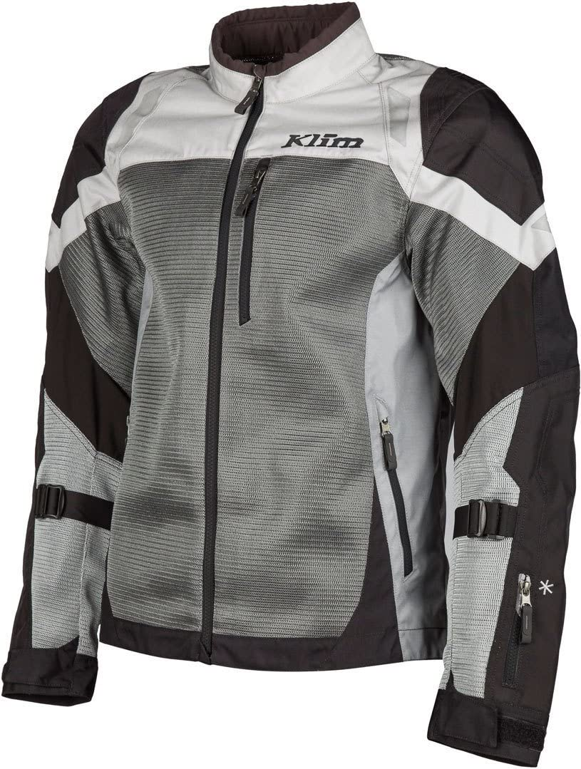 Klim Induction Men's Street Motorcycle Jackets