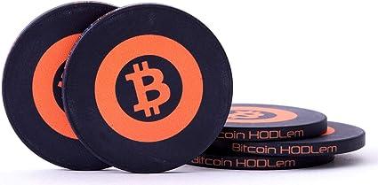 kaip pradėti bitcoin verslą