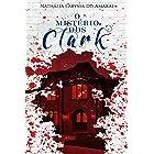 O Mistério dos Clark