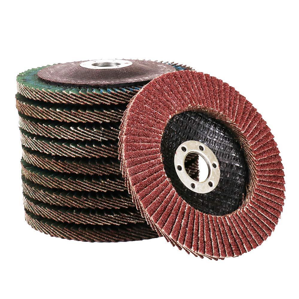 Amazon.com: Join Ware - Discos abrasivos de lijado para ...