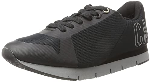 Mens Jabre Mesh/Hf Trainers Calvin Klein 2ad4efOs