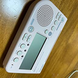 Amazon Seiko セイコー メトロノーム チューナー ブラック ピックアップマイク のび るくん 3点セット スペシャルパック Sth0bp 楽器 音響機器 楽器