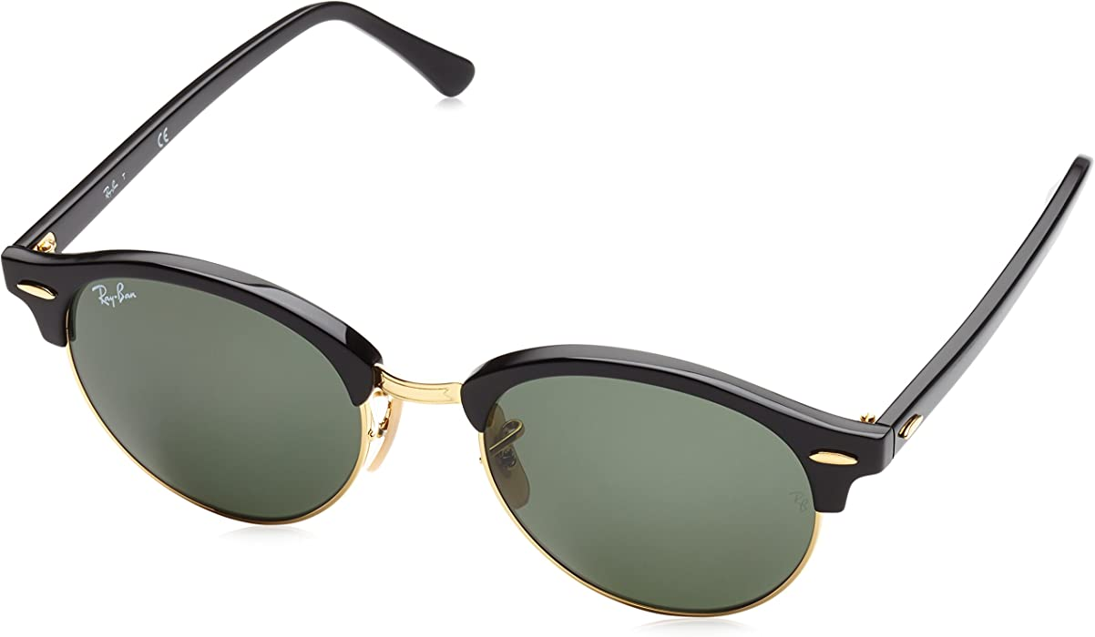 Details about MEN'S WOMEN'S SUNGLASSES ~~RAY BAN LOOK ALIKE~~ A STAR IS BORN~ UV 400