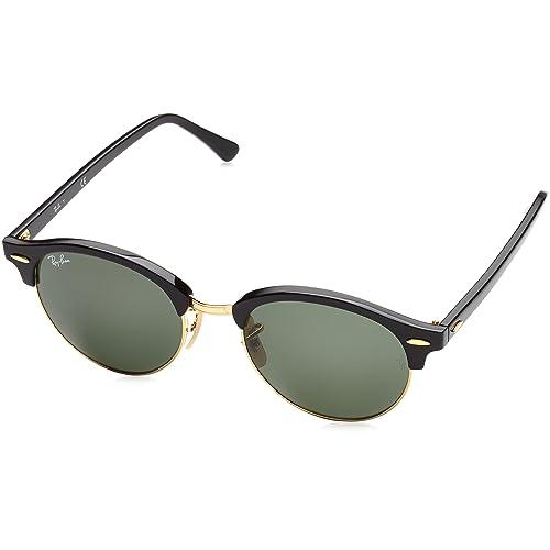 rayban round sunglasses. Black Bedroom Furniture Sets. Home Design Ideas