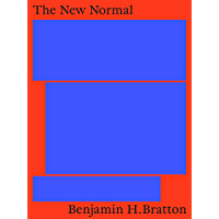 The New Normal (English Edition)