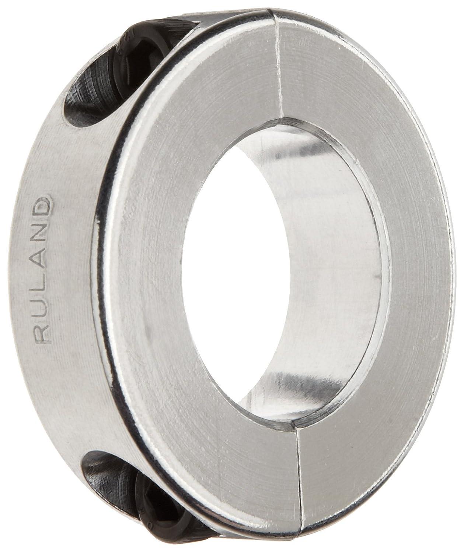 19mm Single Split Shaft Collar