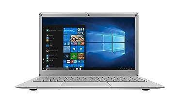 Trekstor surfbook a13b-po 13,3 Teclado IT Win 10 en S Mode RS4 64bit Office 365 1Y License Pentium n5000: Amazon.es: Informática