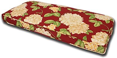 Amazon Com Greendale Home Fashions Indoor Outdoor High