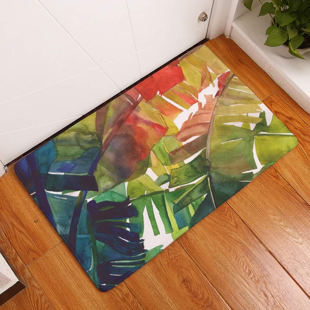 nunbee paillasson impression designe tapis de sol. Black Bedroom Furniture Sets. Home Design Ideas