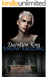 Snow Falling (Haven Hart Book 1)