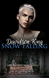 Snow Falling (English Edition)