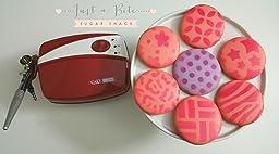 Amazon.com: Cake Boss Decorating Tools Airbrushing Kit ...