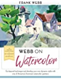 Webb on Watercolor