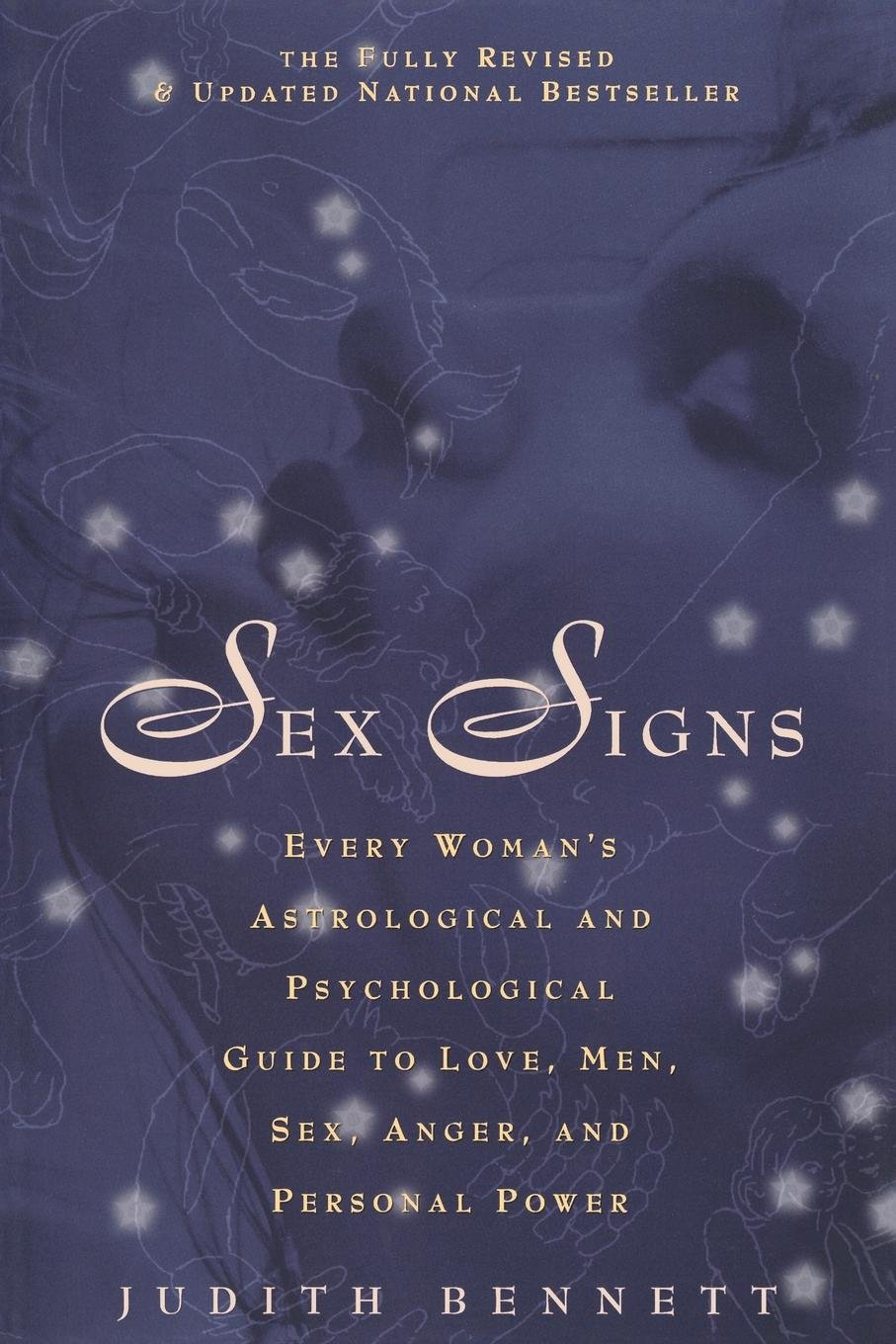 Book title everywoman sexual guide