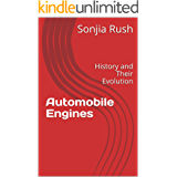 History and Their Evolution (English Edition)