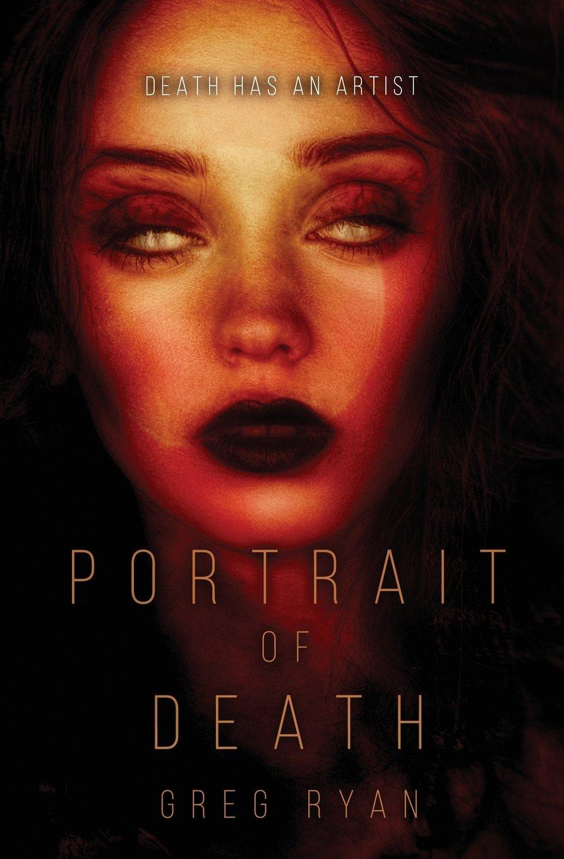 Portrait of Death (Volume 1) ebook