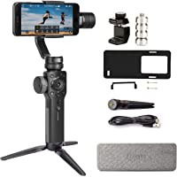 Zhiyun Smooth 4 3-Axis Smartphone Gimbal