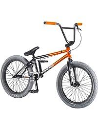 Bmx Bikes Amazon Com