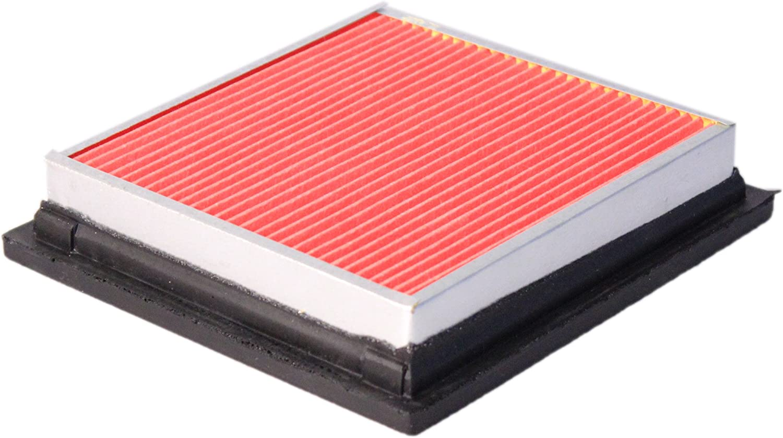 frigair ar21.105/Air Filter
