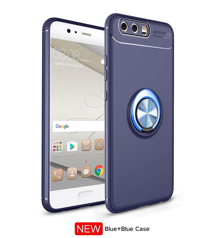 Titular del telfono Case Cover,360 de Protection Case Smartphone ...