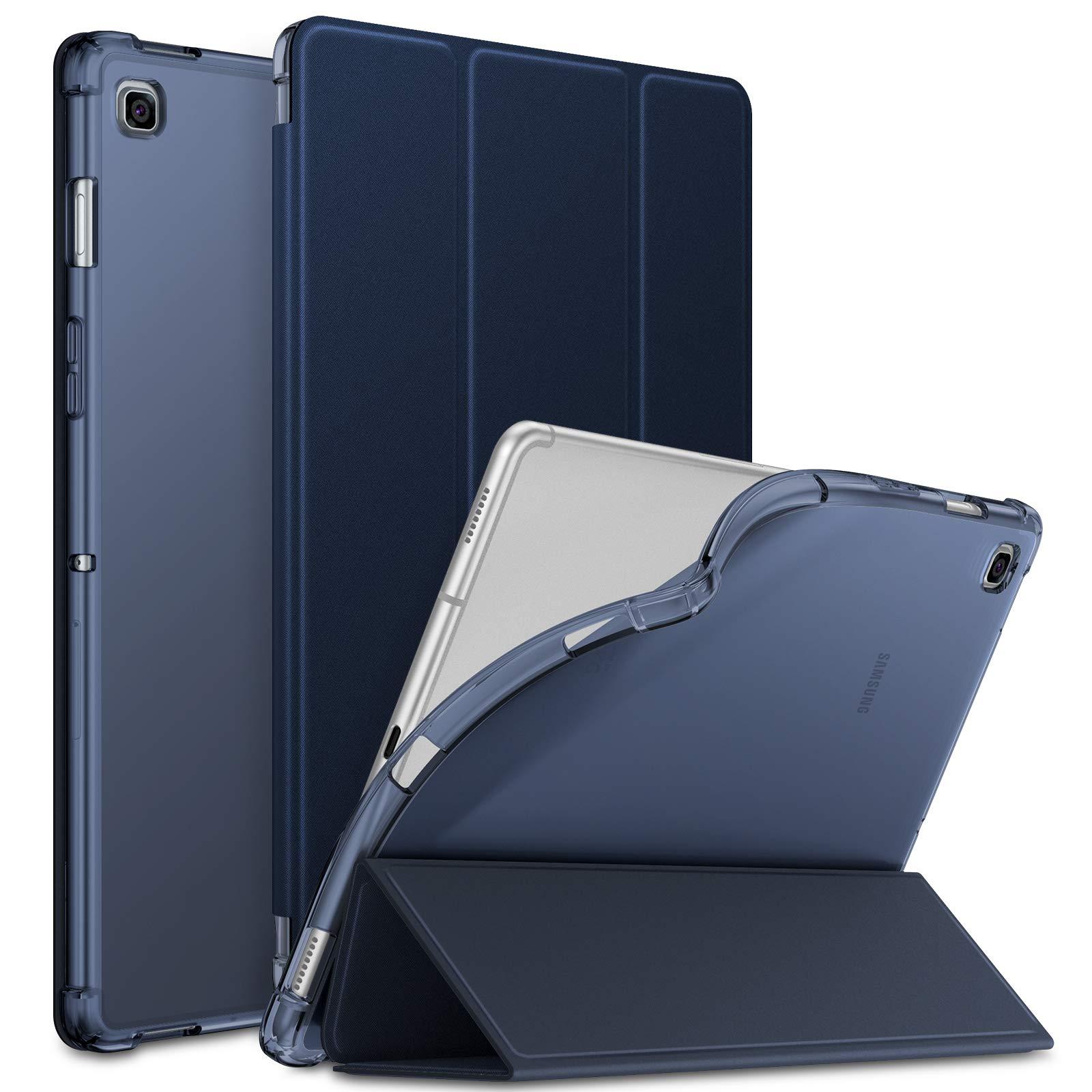 Funda Samsung Galaxy Tab S5e Infiland [7s8g1m3f]