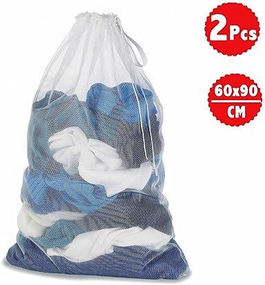 DoGeek – Bolso de ropa – Redes de lavado – para protèger los ropa ...