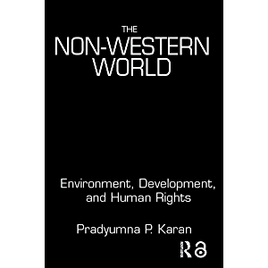 The Non-Western World: Environment, Development and Human Rights