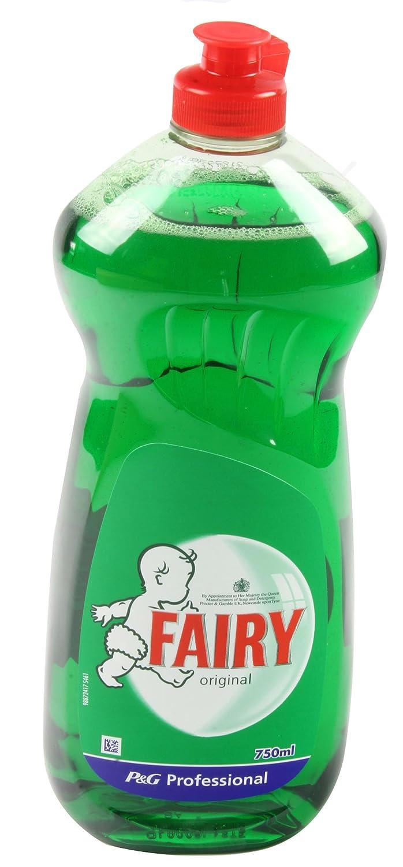 Fairy CPD43617 - Producto de Almacenamiento y organización ...