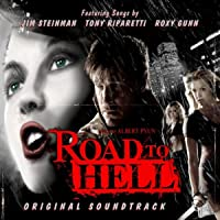 Road to Hell: Original Motion Picture Soundtrack
