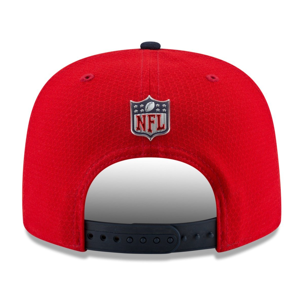 New Era NFL HOUSTON TEXANS Authentic 2017 Sideline 9FIFTY Snapback Game  Cap  Amazon.es  Deportes y aire libre 2f18f0c8e0f