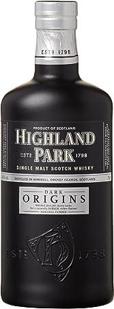 Highland Park Whisky Dark Origins - 700 ml