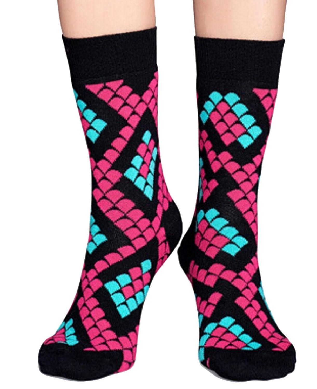 Happy calcetines calcetines de serpiente
