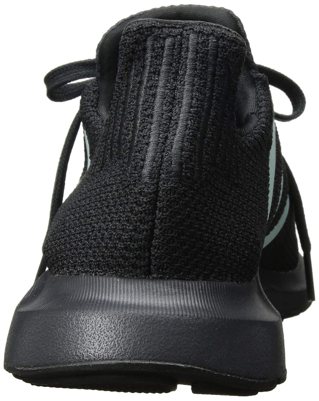 Adidas Herren Herren Herren Swift Run Textile Trainer B07B9654M5  a8d9f6