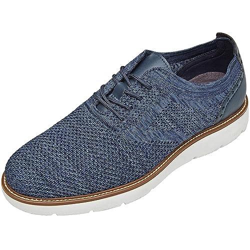 Buy LAOKS Mens Mesh Sneakers
