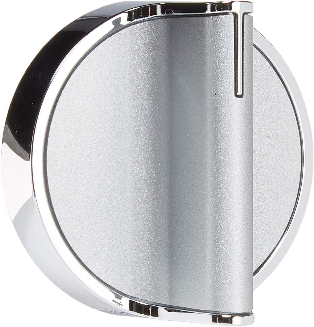 Whirlpool W10594481 Control Knob