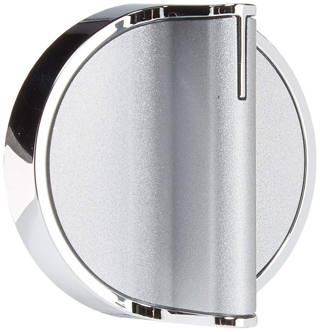 B001AGI4JW Whirlpool W10594481 Control Knob 71xDZGcNSmL